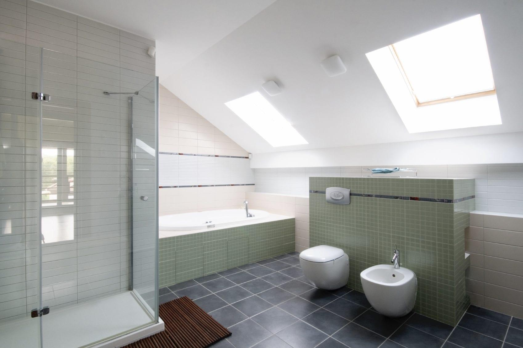 Allt om golvvärme – el & vatten system för badrum & kök   page 2